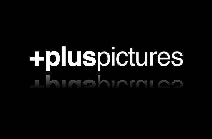 Plus Pictures